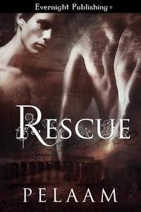 Review: Rescue by Pelaam