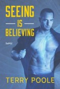 Review: Seeing is Believing by Terry Poole