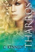 Tharros