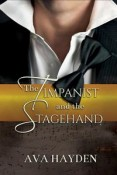 Review: The Timpanist and the Stagehand by Ava Hayden