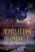 druid's lodge
