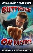 ButtVillansOnVacation_cvr_100dpi