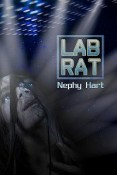 Review: Lab Rat by Nephy Hart
