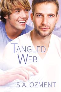 Review: Tangled Web by S.A. Ozment