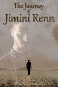 Guest Post: The Journey of Jimini Renn by April Kelley