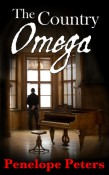Review: The Country Omega by Penelope Peters