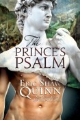 prince's psalm