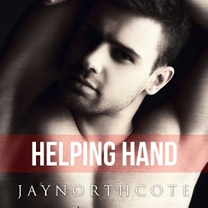 Audiobook Review: Helping Hands by Jay Northcote