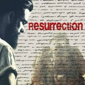 Excerpt and Giveaway: Resurrection by S. Davidson