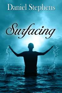 Review: Surfacing by Daniel Stephens