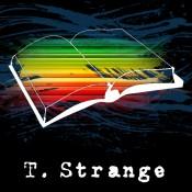 T. Strange