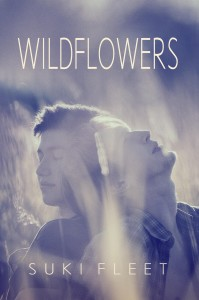 WildflowersFinal