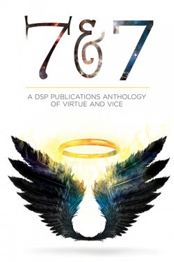 Review: 7 & 7 Anthology of Virtue and Vice
