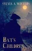 Bat's Children