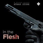 Audiobook Review: In the Flesh by Ethan Stone