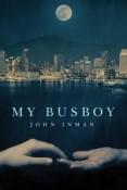 MyBusboy