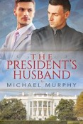Review: The President's Husband by Michael Murphy