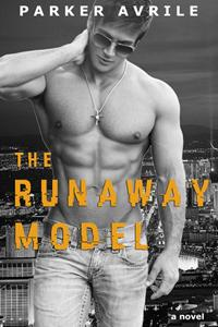 Review: The Runaway Model by Parker Avrile