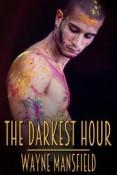Review: The Darkest Hour by Wayne Mansfield