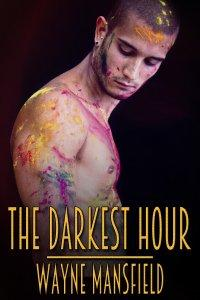 Review: The Darkest Hour by Wayne Mansfield