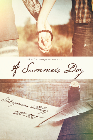 Review: A Summer's Day Anthology