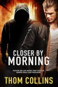 CloserByMorning