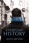 Everyday History Cover