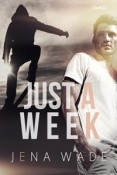 Review: Just a Week by Jena Wade