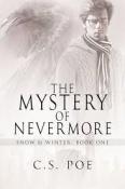 MysteryOfNevermore