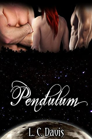 Review: Pendulum by L.C. Davis
