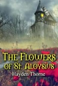 The-Flowers-of-St.-Aloysius