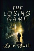 Review: The Losing Game by Lane Swift