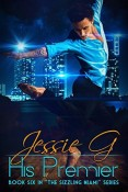 Review: His Premier by Jessie G