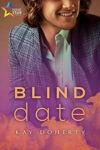 Review: Blind Date by Kay Doherty