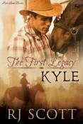 Legacy-Kyle-400