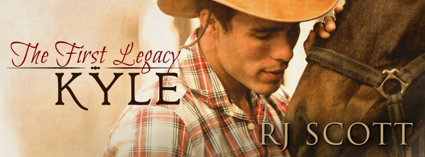 Legacy-Kyle-fb-group