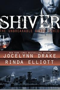 Review: Shiver by Jocelynn Drake and Rinda Elliott