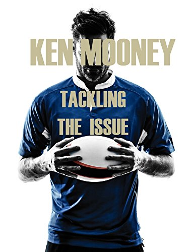 Review: Tackling the Issue by Ken Mooney