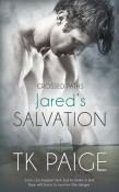 Review: Jared's Salvation by TK Paige