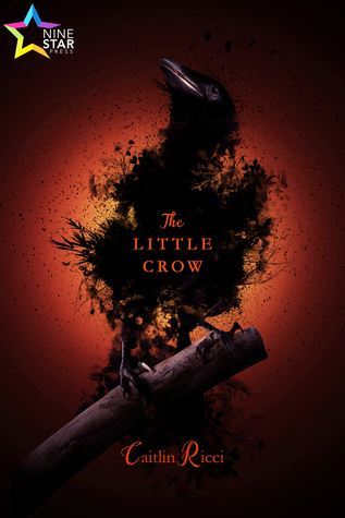 Review: The Little Crow by Caitlin Ricci