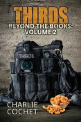 thirds beyond the books 2