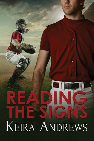 Review: Reading the Signs by Keira Andrews