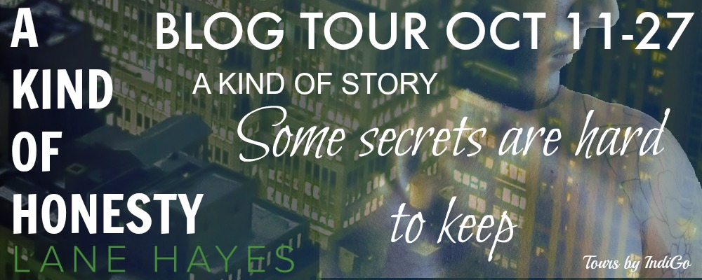 A-Kind-of-Honesty-Tour-Banner