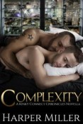 Review: Complexity by Harper Miller