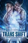 Review: Trans Shift by Noah Harris