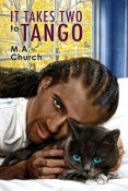 Review: It Takes Two to Tango by M.A. Church