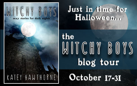 witchyboys_tourbanner