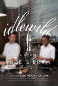 Review: Idlewild by Jude Sierra