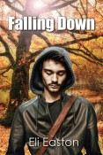 Review: Falling Down by Eli Easton