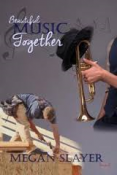 BeautifulMusicTogether
